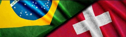 Brasil-Suica.jpg